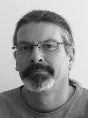 Lothar Neetenbeek