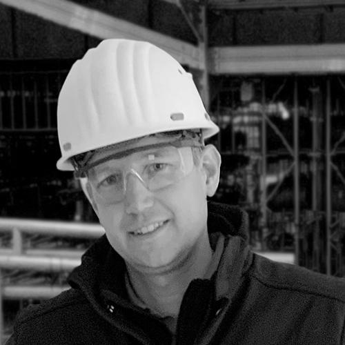 Christoph Steimann